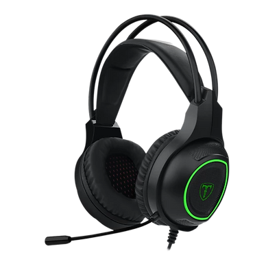 Headset - Atlas RGH-201