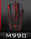 M990.png
