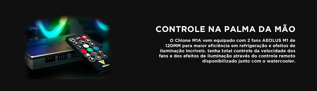 CONTROLE_NA_PALMA_DA_MÃE.png