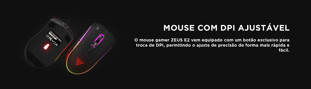 MOUSE DPI.png