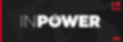 Layout Inpower.png