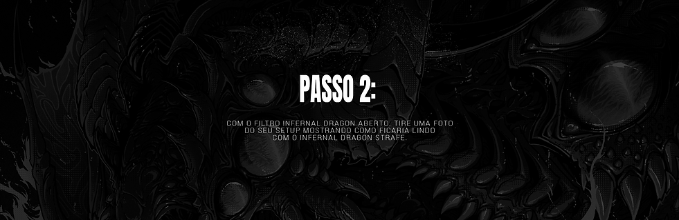 Passo 2.png