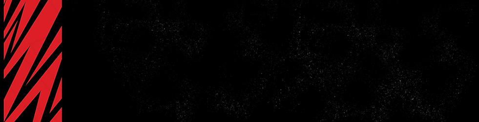 Teclados - Landing page v10.png