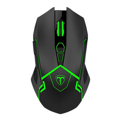 Mouse - Aircraftman TGM-101