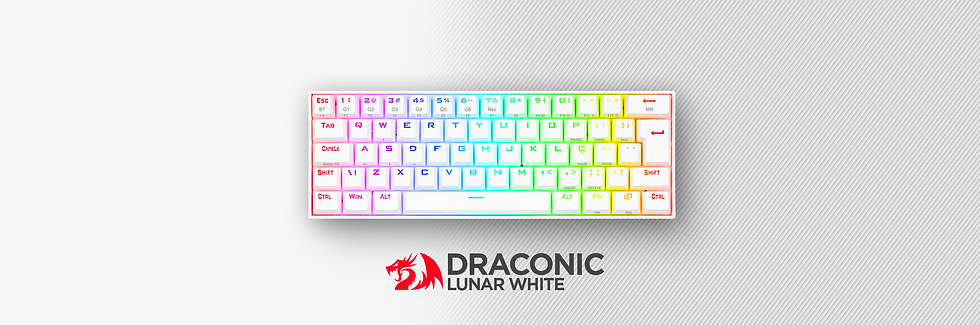Product_Banner Draconic Lunar.png