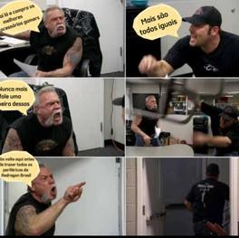 Meme por: 'Rafa25boy'