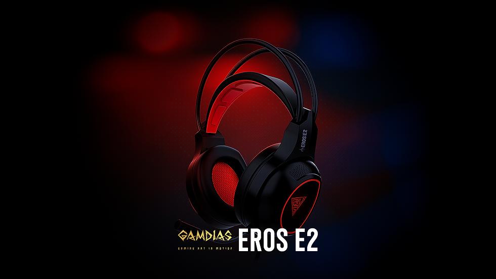 Artboard Eros E2.png