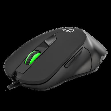 Mouse - Detective T-TGM109