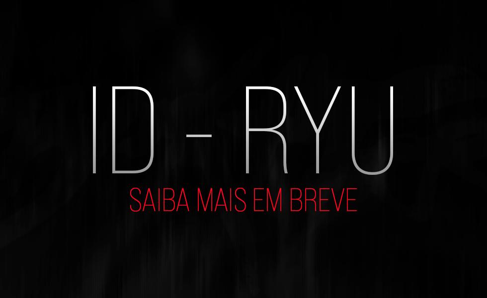 ID - RYU.png