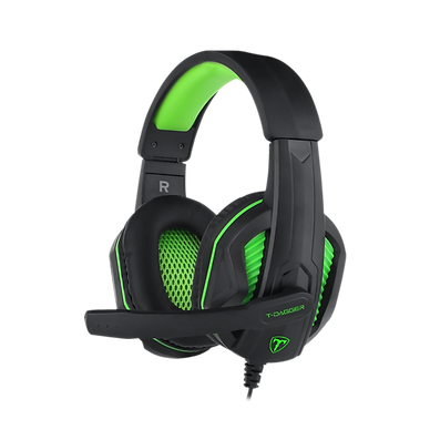Headset - Cook RGH-100