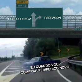 Meme por: _crossdsgr