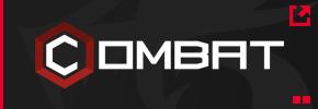 Layout Combat.png