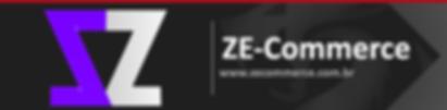 ZE-commerce.png