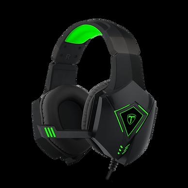 Headset - Rocky RGH-206