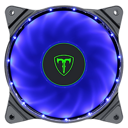 T-TGF300-1.png