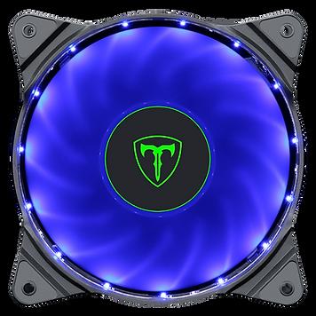 T-TGF300B