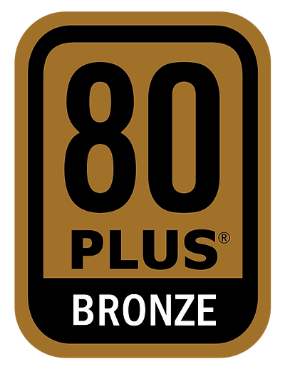 80_Plus_Bronze.png