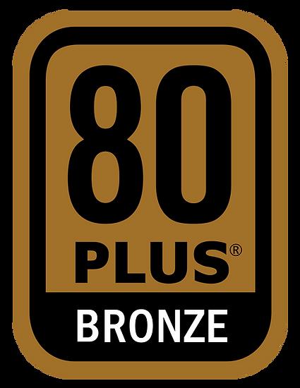 80_Plus_Bronze.png