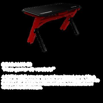 _DEADALUS E1.png