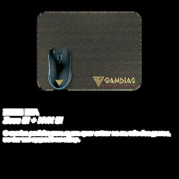 _COMBO ZEUS E1A.png