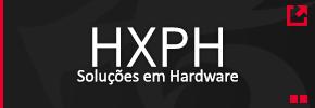 Layout HXPH.png