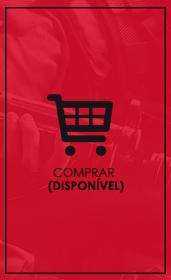 Buy.png