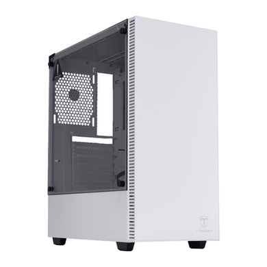 cube-white-front-01-bpng