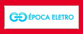 Eletro.png