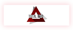 Total Info S.png