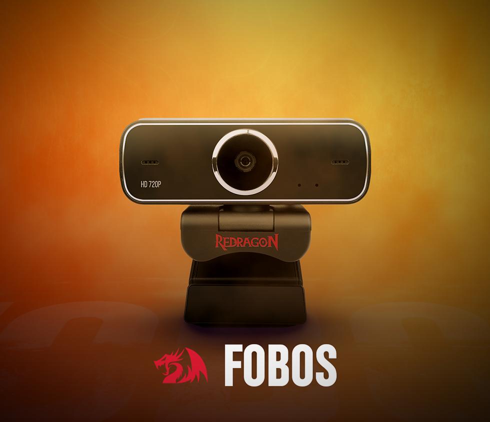 Main_Banner fobos.png