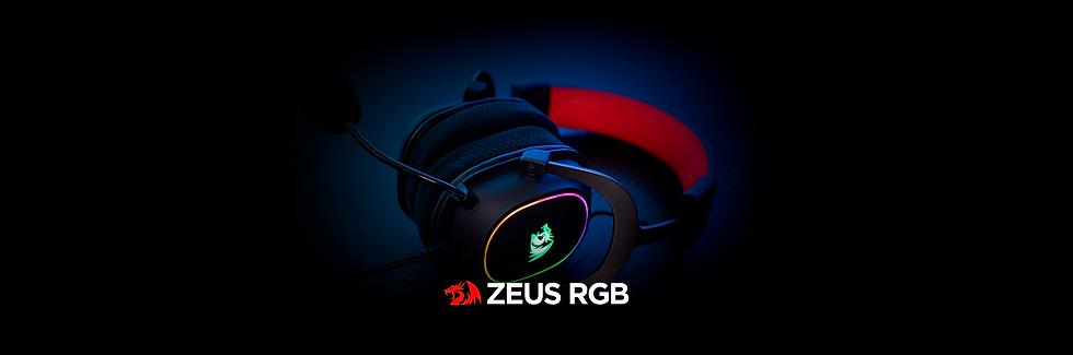 BANNER ZEUS RGB 2.png