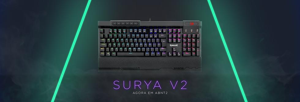 Surya 2.png