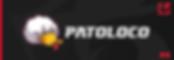 Layout Patoloco.png