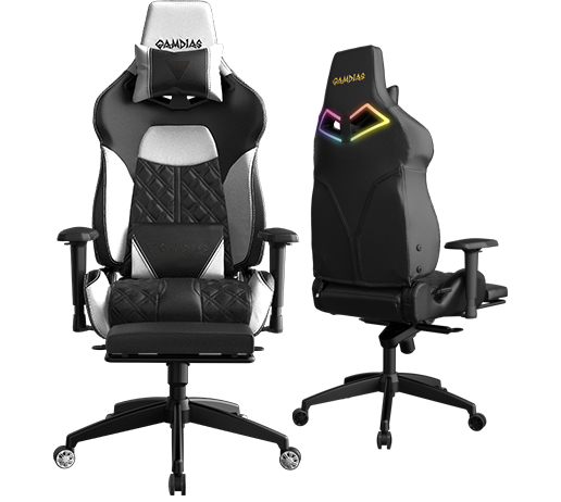 GAMING_CHAIR.png