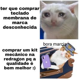 Meme por:  IsaaXD777