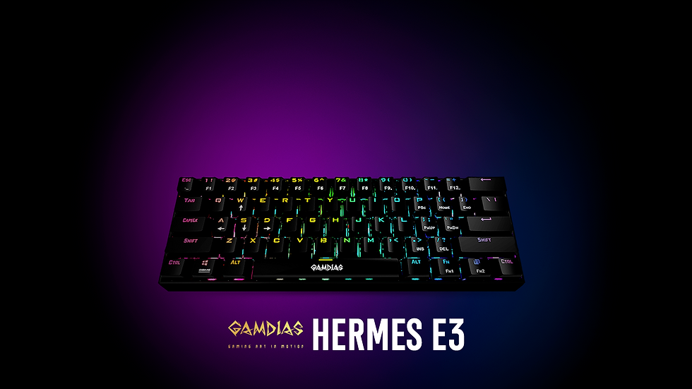 Artboard hermes e3 black.png
