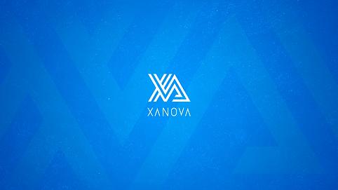 Xanova Blue.png