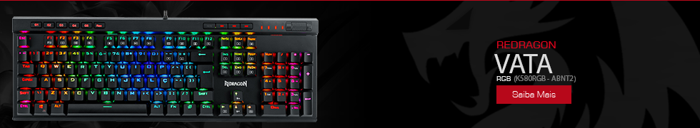 keyboard old loayout.png
