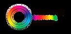 Chroma Mark II Logo Black.png