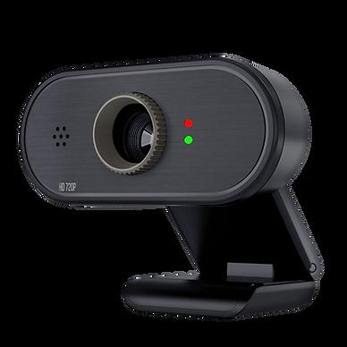 Webcam - Eagle TGW-620