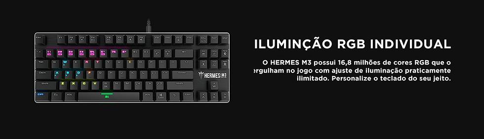 iluminação individual.png