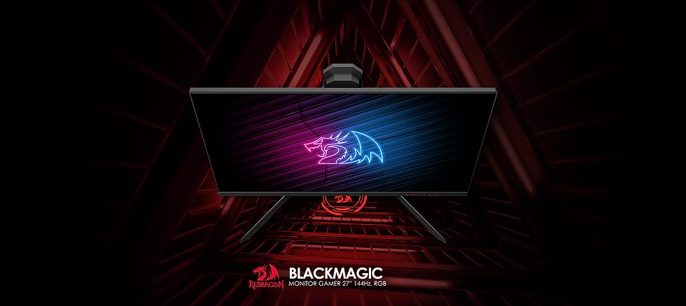 Main_Banner_Blackmagic.png