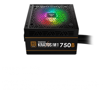 _KRATOS M1 750.png