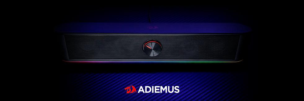 Adiemus Banner pagina.png