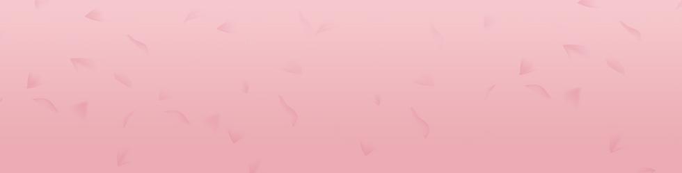 Sakura_Background.png