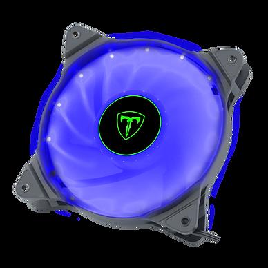 Fan - T-TGF300B