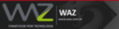 waz.png