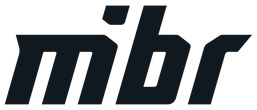 Made_In_Brazil_logo.png