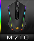 M710.png