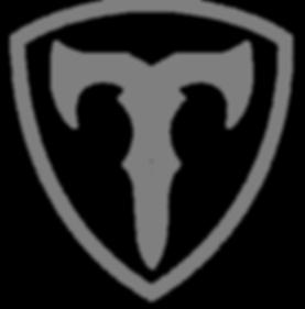 T-DAGGER-LOGO-shield GR 10.png